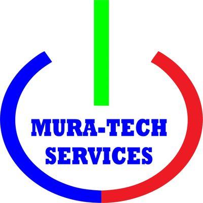Avatar for Mura-Tech Services LLC