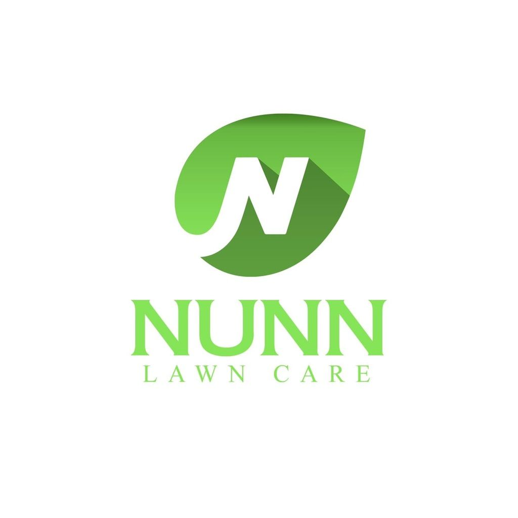Nunn Lawn Care