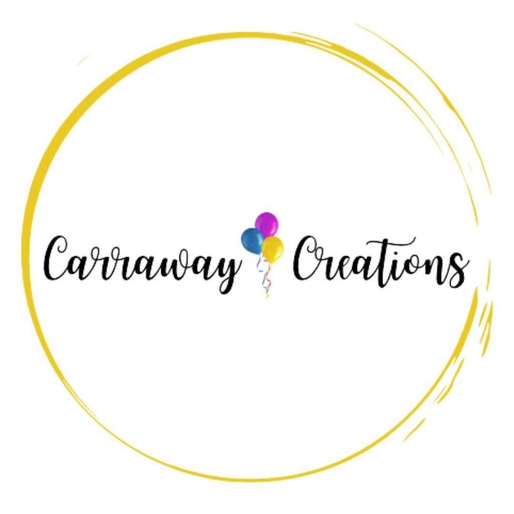 Carraway Creations LLC