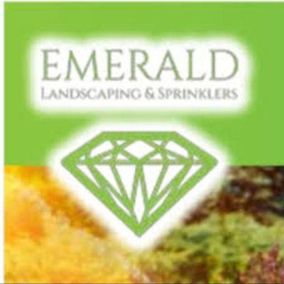 Avatar for Emerald Sprinklers