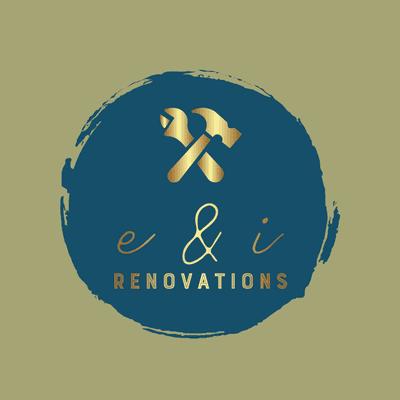 Avatar for E & I Renovations