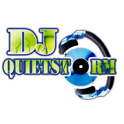 Avatar for RHYTHM OF LIFE MOBILE DJ SERVICES