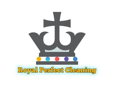 Avatar for Royal Perfect Cleaning
