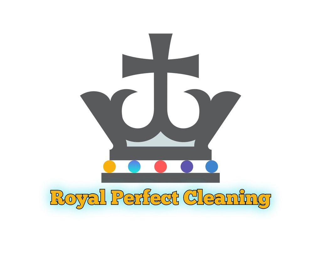 Royal Perfect Cleaning