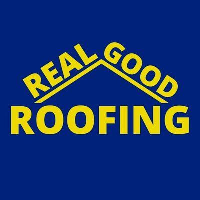 Avatar for Real Good Roofing