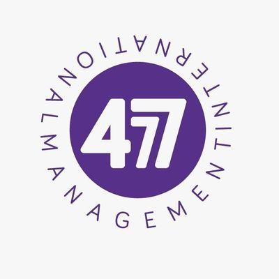 Avatar for 477 International Management