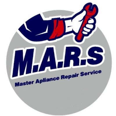 Avatar for Master Appliance Repair Services