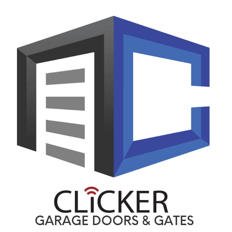 Clicker Garage Doors and Gates