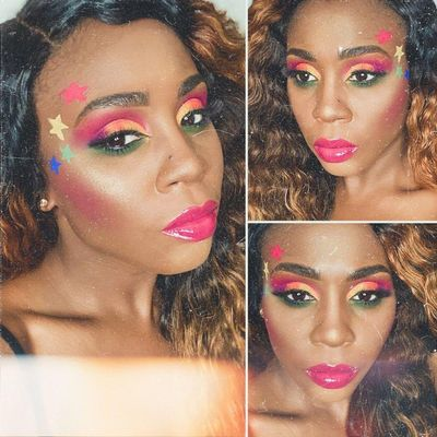 Avatar for Fab Faces by Jazz (Makeup Only)