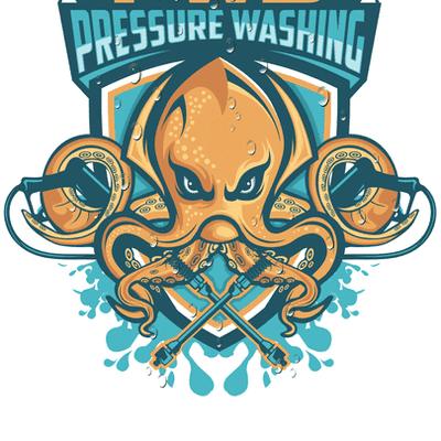 Avatar for Pressure Elements LLC.