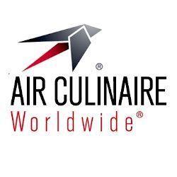 Avatar for Air Culinaire - Denver