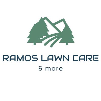 Avatar for Ramos lawn care