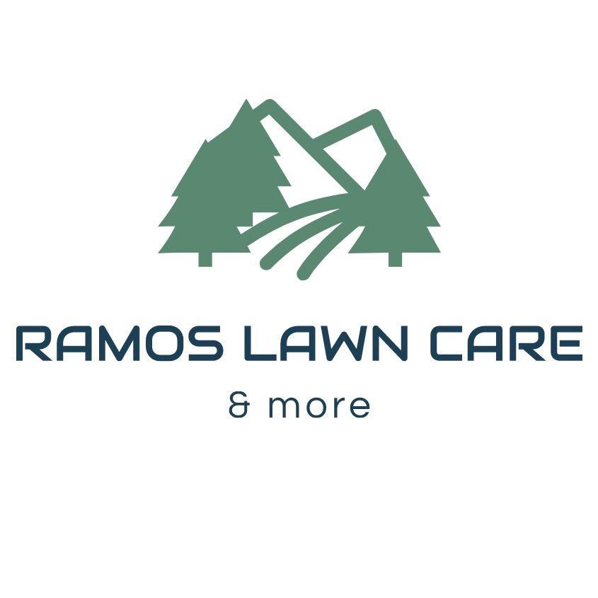 Ramos lawn care