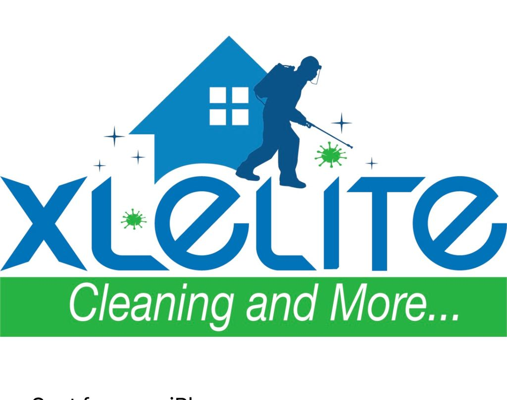 XL Elite cleaning & more..