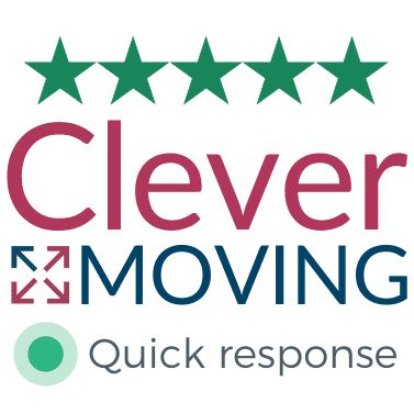 Clever Moving