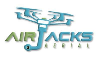 Avatar for Airjacks Aerial