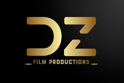Avatar for DZ Film Productions