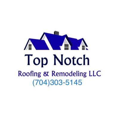 Avatar for Top Notch Roofing & Remodeling LLC