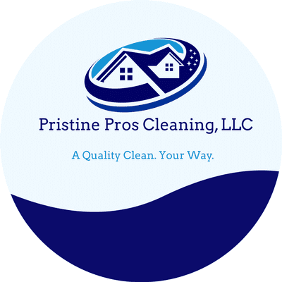 Avatar for Pristine Pros Cleaning LLC