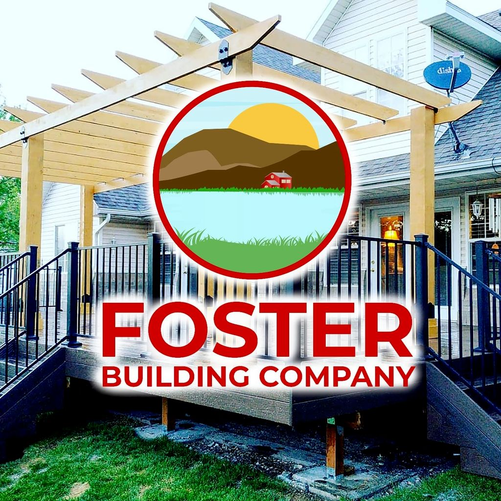 Foster Building Company
