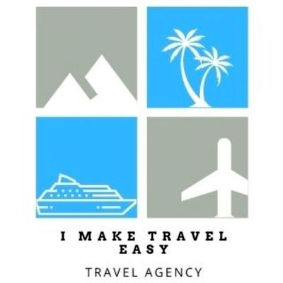 Avatar for I Make Travel Easy