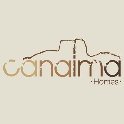 Avatar for Canaima Homes