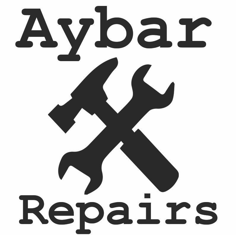 Aybar Repairs & Maintenance LLC
