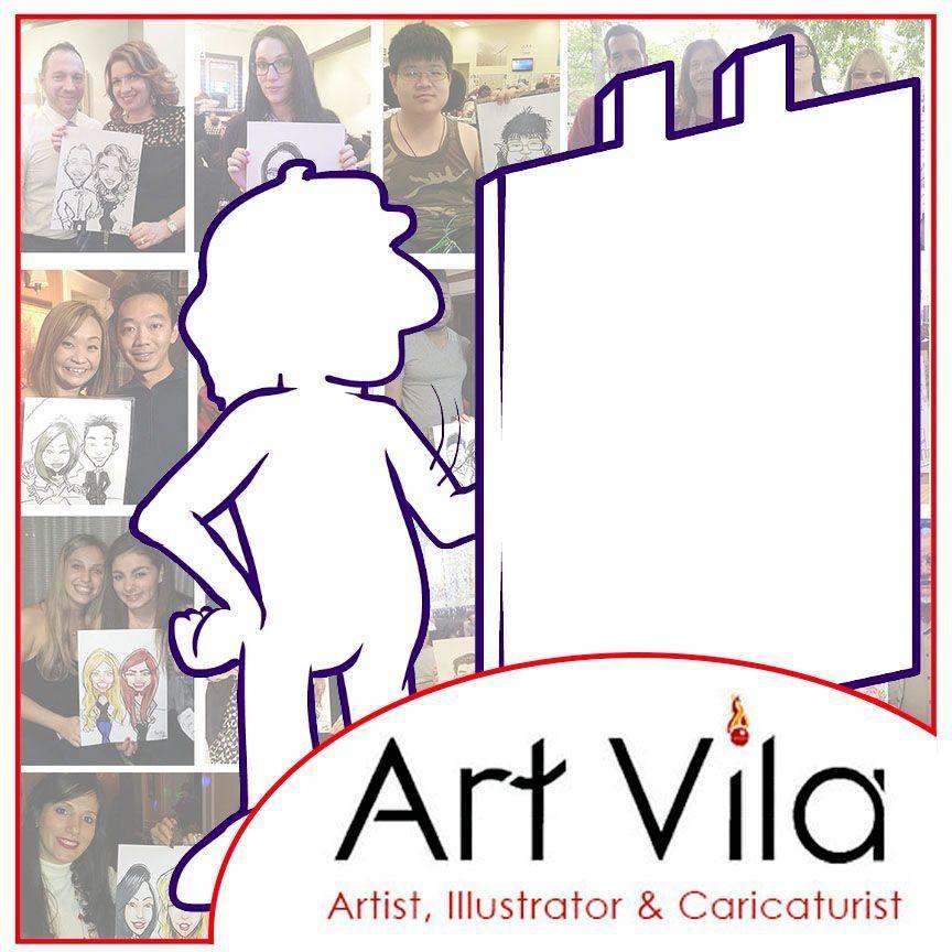 Art Vila