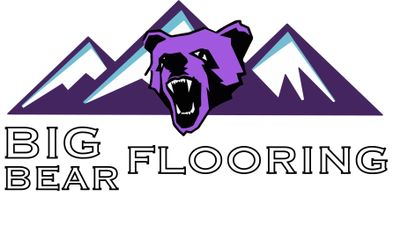 Avatar for Big Bear Flooring