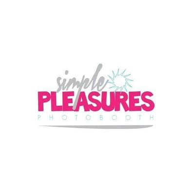 Avatar for Simple Pleasures Photo Booth