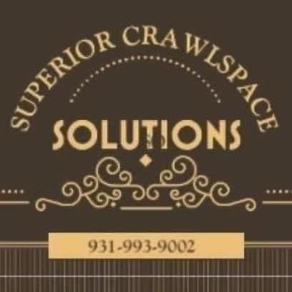 Superior Crawlspace Solutions
