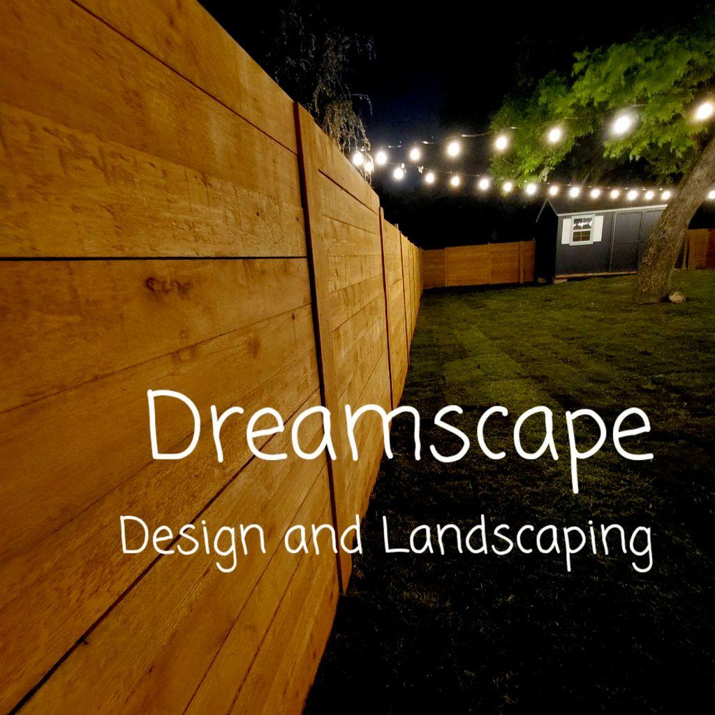 Dreamscape Design & Landscaping, LLC