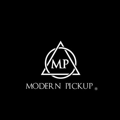 Avatar for Modern Pickup LLC Junk Removal