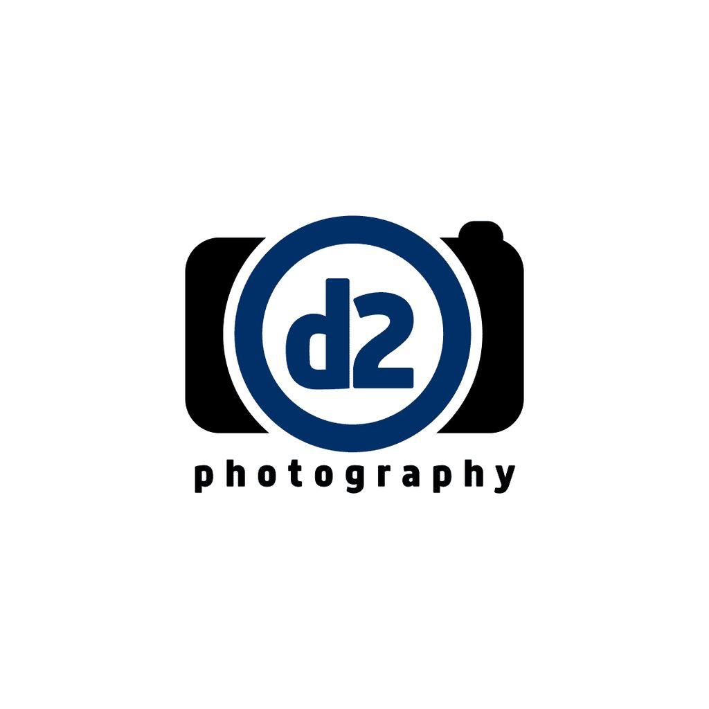 d2lifephotography
