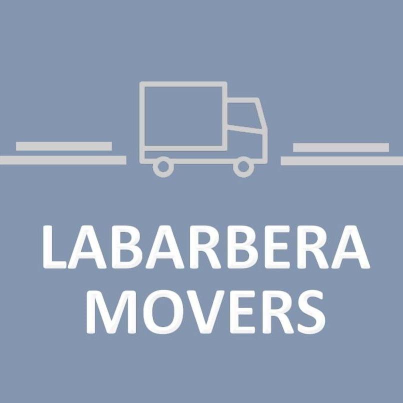 LaBarbera Movers