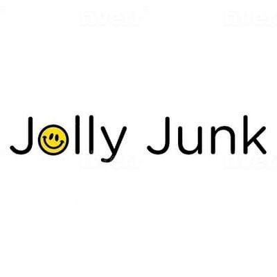 Avatar for JOLLY JUNK