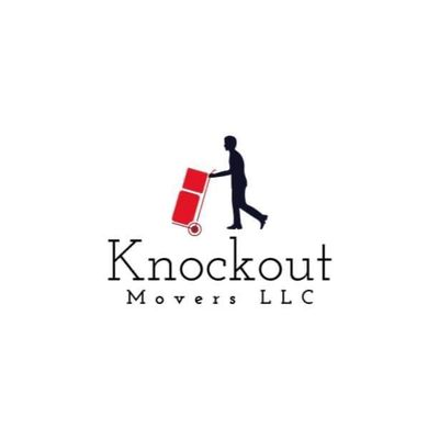 Avatar for Knockout Movers LLC