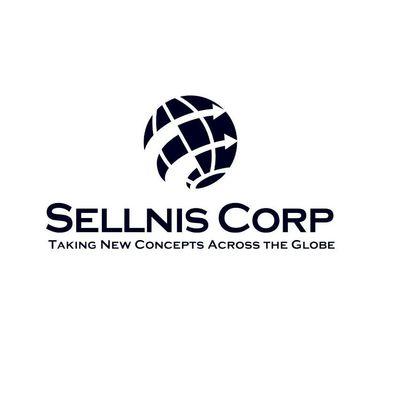 Avatar for Sellnis Corp