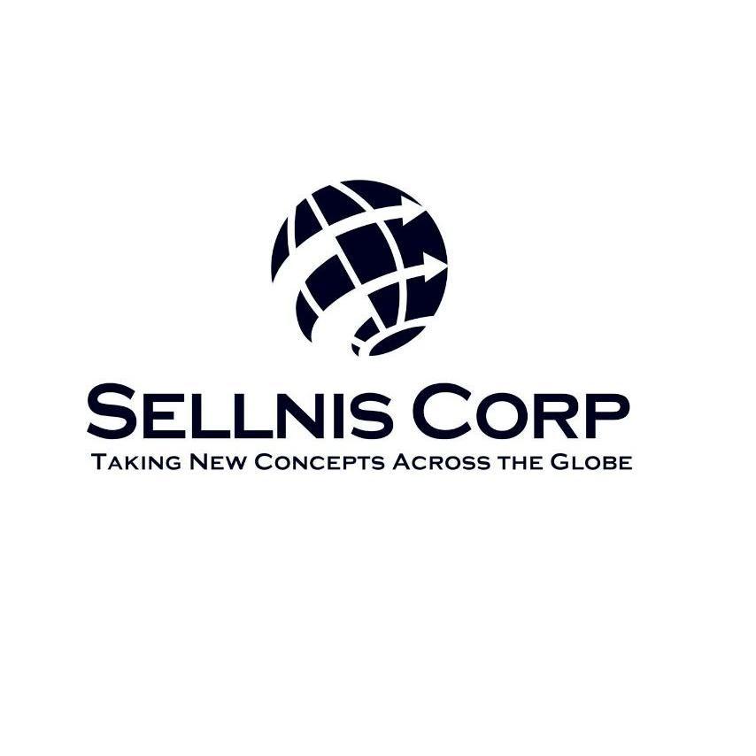 Sellnis Corp
