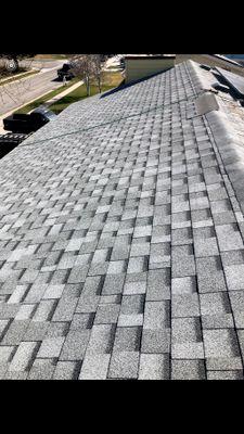 Avatar for Jgr roofing