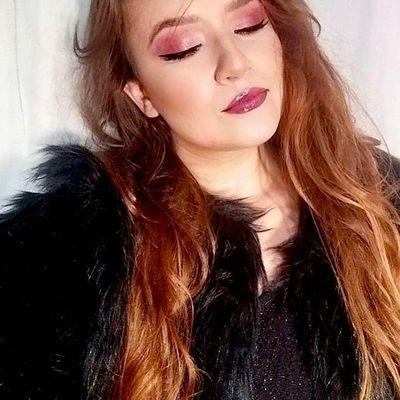Avatar for BeautybyMarlier