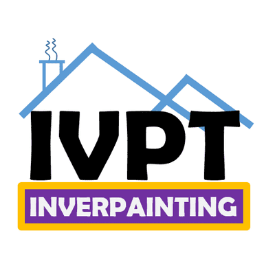 Avatar for Inverpainting