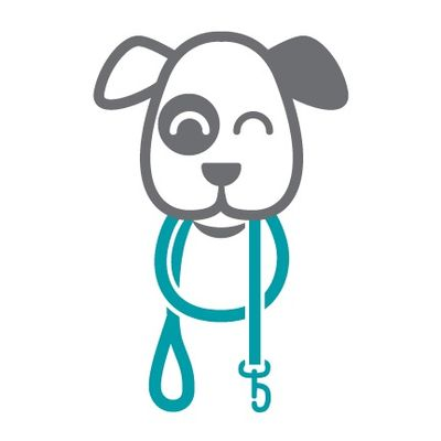 Avatar for Pawfect Pet Walking and Care