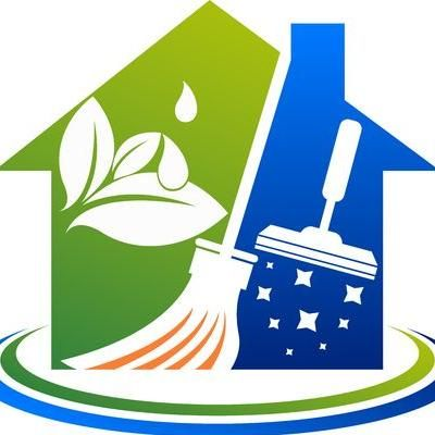 Avatar for Angels & Sf cleaning Service LLC