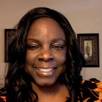 Avatar for Trice Notary Services, LLC