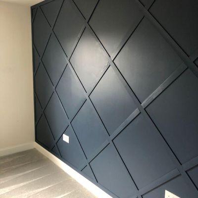 Avatar for CC interior carpentry