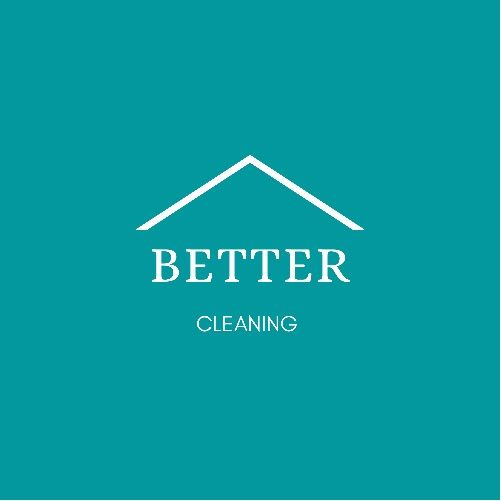 Isa better cleaning