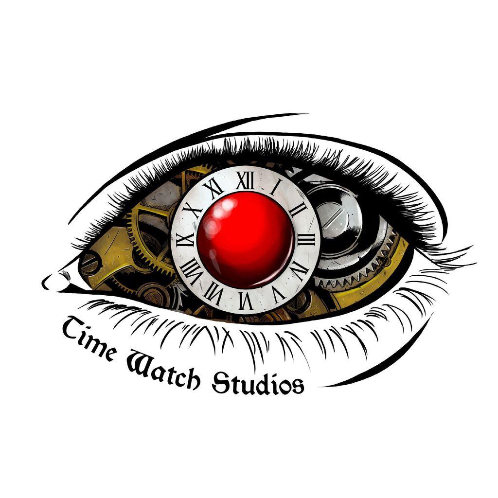 Time Watch Studios