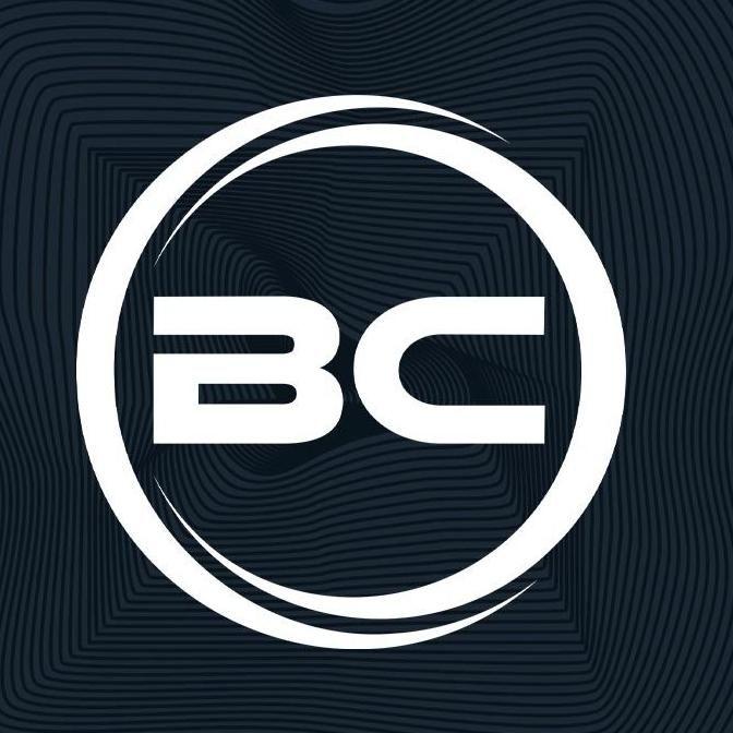 Brian Cozzi Design & Build