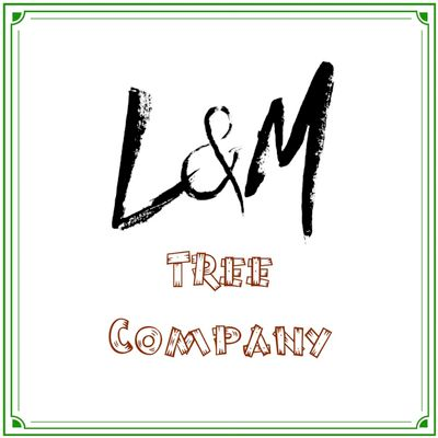 Avatar for L&M Tree Company
